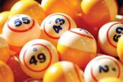 Lotto fortunato a Bitonto: vinti quasi 30mila euro