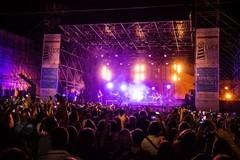 Comincia il Luce Music Festival venerdì 16 luglio con Colapesce e Dimartino