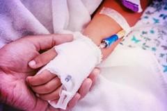 Malattie rare, Damascelli (FI): «Siano erogati i farmaci per l'epidermolisi bollosa»
