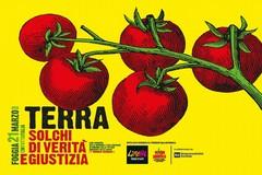 Oggi Abbaticchio a Foggia per la Giornata della memoria delle vittime di mafia