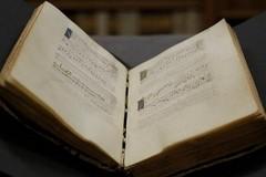 La salvaguardia delle opere della Biblioteca Rogadeo  protagonista a Bitonto in un convegno