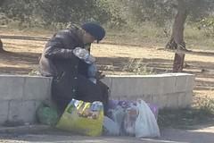 Maria Bruna, dal Salento a Bitonto per seguire la sua scelta di vita in povertà