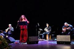 """Parte stasera a Bitonto il Festival Metropolitano """"Di Voce in Voce"""""""