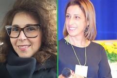 Si dimette l'assessore all'Istruzione Marina Salierno. Al suo posto Angela Scolamacchia