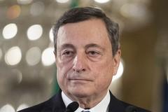 Draghi chiarisce: «Gli under 60 potranno scegliere seconda dose di AstraZeneca»