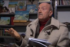 Domani Bitonto ricorda Mario Moretti con un concerto nella Galleria Devanna