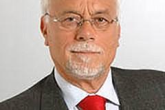 Domani il senatore Maritati a Bitonto con la sua opera sulla Costituzione