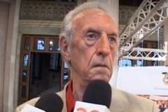 Morto il pittore Matteo Masiello: presenti a Bitonto numerose sue opere