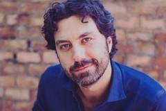 """""""Una vita al giorno"""": lunedì a Bitonto lo scrittore Massimo Vitali"""