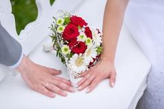 Matrimoni in Puglia: nuove linee guida. No ai tamponi a sposi ed invitati