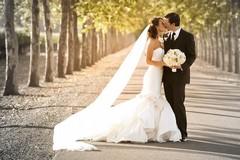 Il settore dei matrimoni e delle cerimonie pronto a ripartire in Puglia