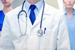 Accordo fra Regione Puglia e medici di base per cura pazienti e tamponi rapidi