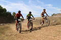 Mountain bike e adrenalina: domenica arriva la mediofondo del Bosco di Bitonto