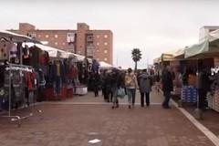 Oggi a Bitonto mercato settimanale di alimentari, prodotti agricoli e florovivaisti