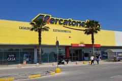 Fallimento Mercatone Uno: Damascelli chiede l'intervento della Regione