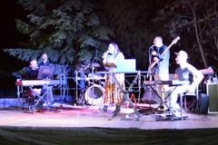 A Bitonto si celebrano le cantautrici italiane