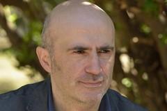 «Michele Abbaticchio candidato presidente alla regione Puglia»