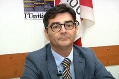 VIDEO – Naglieri (PD): «Con l'amministrazione strade parallele, distinte e separate»