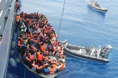 Chi sono, da dove vengono e perchè scappano i migranti? Se ne parla oggi a Bitonto