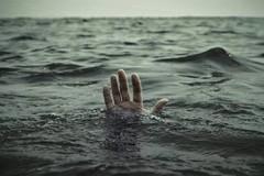 Nelle chiese di Bitonto una targa per ricordare i migranti morti in mare