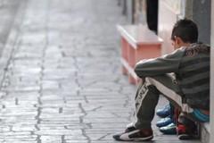 Un 'cantiere' di alternative e opportunità per salvare i minori a rischio