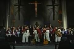 """Domani a Bitonto Concerto di Nascita e Risurrezione """"Misa Criolla y otras canciones"""""""
