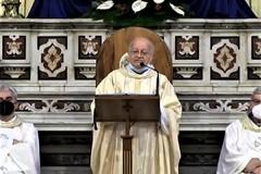 Maria SS Immacolata, Mons. Ciavarella: «Occorrono relazioni fraterne. Questa città è di tutti»
