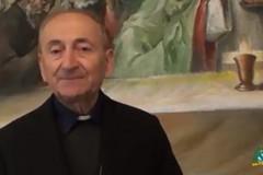 Monsigno Cacucci alla guida dell'Arcidiocesi di Bari-Bitonto per altri due anni
