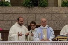 Addio a Monsignor Padovano, ausiliare della Diocesi di Bari-Bitonto negli anni '80