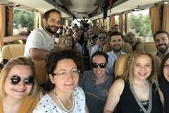 """Il Movimento 5 Stelle di Bitonto cambia """"look"""": sabato inaugurazione della nuova sede"""