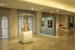 Apre finalmente al pubblico a Bitonto il Museo Diocesano