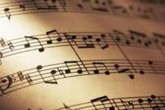 """Bitonto Opera Festival: stasera c'è il """"Concerto sotto le stelle"""""""