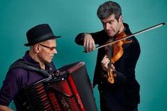 Beat Onto Jazz Festival: domani comincia la XX edizione
