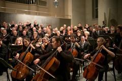 Stasera a Bitonto la grande musica classica protagonista in Cattedrale