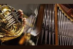 Musiche della Passione: quattro concerti dedicati ai tempi forti della Pasqua