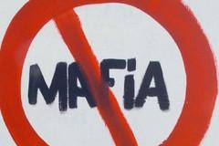 Approvato il codice antimafia, Abbaticchio: «Bene, ora serve sensibilizzazione»