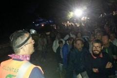 Venerdì torna la Notte Bianca del Bosco a Bitonto