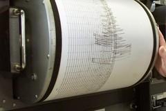 Terremoto nella notte in Grecia: trema anche la Puglia