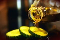 Riconoscere la qualità dell'extravergine d'oliva: oggi un seminario al Volta-De Gemmis Bitonto e Terlizzi