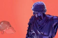 Ole@digitalart: la residenza artistica digitale che racconta la cultura dell' dell'olio d'oliva