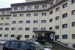 Ospedale del Nord barese: si può fare ma lontano da Bitonto