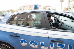 Furti di auto e violazioni della sorveglianza speciale, in cella un 49enne