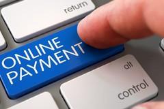 Tasse e pagamenti telematici al Comune di Bitonto
