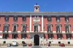 Bari Capitale della Cultura 2020: il sostegno della Città Metropolitana