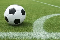 Serie D, si riprende domenica 6 dicembre con Bitonto-Portici