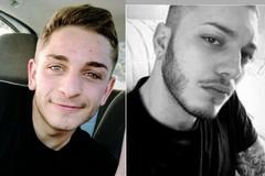 Lutto cittadino a Bitonto per i due ventenni morti sabato in un incidente