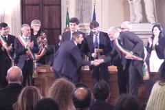 Capitali della Cultura: Bitonto e le altre candidate si incontrano a Macerata