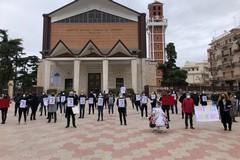 Esercenti in crisi per il lockdown: il sindaco di Bitonto scrive alla Regione