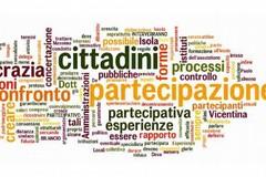 Trasparenza e anticorruzione: «Sul sito del Comune agenda e verbali delle commissioni»