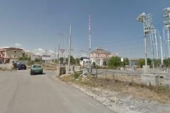 Damascelli: «Per il sottopasso di via S.Spirito tempi lunghi»